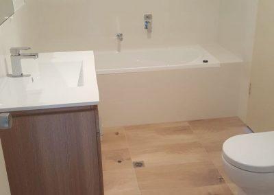 Main Bathroom in Fullarton