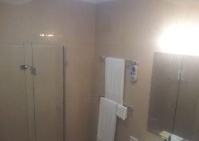 Bathroom Renovation in Hyde Park