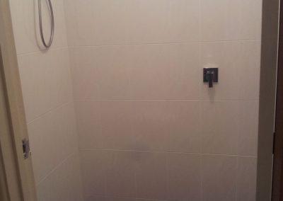 Main Bathroom in Ingle Farm