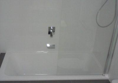 Bathtub in Myrtle Bank